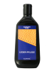 CAR-PT CARE Leder-Pflege (250ml Fl.)